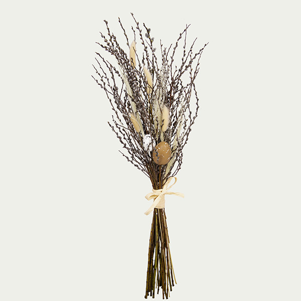 Easter willow (brown)