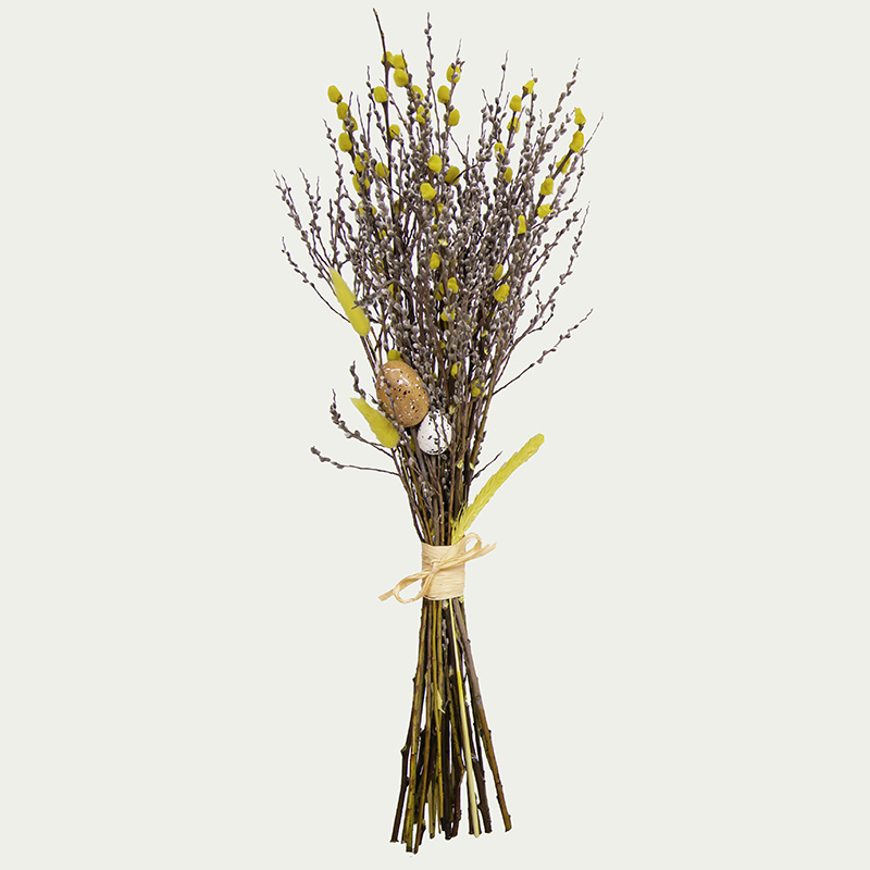 Easter willow (yellow)